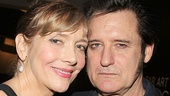 The Jacksonian – Opening Night – Glenne Headly – Bill Pullman
