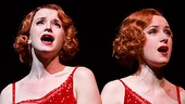 Side Show - Show Photos - 9/14 - Emily Padgett - Erin Davie