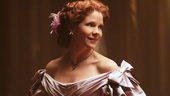The King and I - show photos - Kelli O'Hara