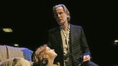 Skylight - Show Photos - 4/15 - Carey Mulligan - Bill Nighy