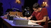 Fun Home - Show Photos - 4/15 - Beth Malone