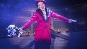 Funny Girl - London - Show Photos - 12/15