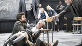 Show Photos - The Crucible - 3/16