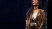 Show Photos - Les Miserables - 6/16