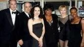 Chicago 12th Anniversary – Tom Hewitt - Raymond Bokhour - Bebe Neuwirth - LaVon Fisher-Wilson - Charlotte d'Amboise – Brenda Braxton