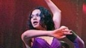 West Side Story - Show Photos - Karen Olivo