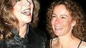 Wicked Opening - Kathleen Turner - Jennifer Grey