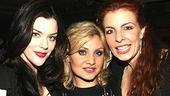 Nights on Broadway II - Kim Director - Orfeh - Michelle Santopietro