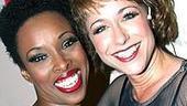 Paige Davis in Chicago - Brenda Braxton - Paige Davis