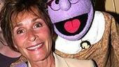 Judge Judy at Avenue Q - Judy - Mrs. Thistletwat