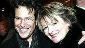 700 Sundays Opening - Michael Mayer - Brenda Blethyn