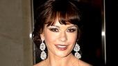 2010 Tony Winners Circle – Catherine Zeta-Jones