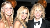 2010 After Party – David Bryan – family