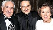 2010 After Party – Joe DiPietro – parents Jean and Lou