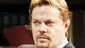 Eddie Izzard as Jack Lawson in Race.