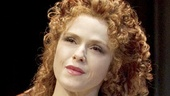 Show Photos - A Little Night Music - Bernadette Peters