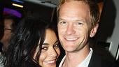Rent at the Hollywood Bowl – Vanessa Hudgens – Neil Patrick Harris