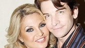Orfeh Feinsteins – Orfeh - Andy Karl