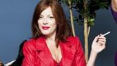 Show Photos - Women on the Verge of a Nervous Breakdown - Laura Benanti - Patti LuPone - Sherie Rene Scott - Nikka Graff Lanzarone
