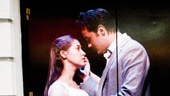 Sarah Amengual in West Side Story  - Sarah Amengual