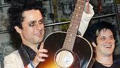 Billie Joe Idiot – Billie Joe Armstrong - 3