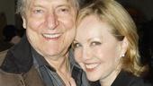 Scottsboro Meet – John Cullum – Susan Stroman