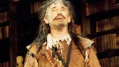 Show Photos - La Bete - Mark Rylance