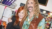 Tori Amos at Rock of Ages – Tori Amos – Dee Snider