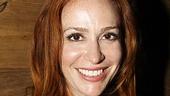 Angels in America Opening Night – Rebecca Creskoff