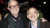 Pee-wee opens – Scott Wittman – Marc Shaiman