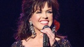 Marie Osmond n Donny & Marie: A Broadway Christmas.