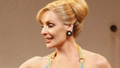 Mamma Mia - Show Photos - Mark Dancewicz - Judy McLane