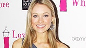 Love Loss Feb- Katrina Bowden