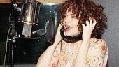 Wonderland Cast Recording – Janet Dacal