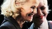 Christie Brinkley opens – Christie Brinkley – Amra-Faye Wright