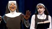 Show Photos - Sister Act - Patina Miller - Marla Mindelle