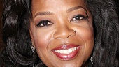 Oprah Winfrey at Motherf**ker – Oprah Winfrey