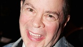 Intelligent Homosexual's Guide Opening Night – Peter Bartlett