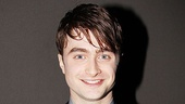 2011 Audience Choice Awards – Daniel Radcliffe