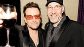 Bono - Phillip William McKinley