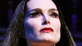 Show Photos - The Addams Family - Brooke Shields