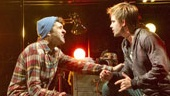 Show Photos - Rent - Adam Chanler-Berat - Matt Shingledecker