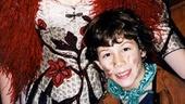 Nick Jonas On Stage – Kerry O'Malley – Nick Jonas