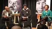 Mountaintop Meet – Kenny Leon – Samuel L. Jackson – Katori Hall