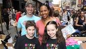 Flea Market 2011 - Mary Poppins