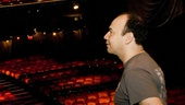 Day in the Life - Danny Burstein