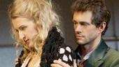 Show Photos - Venus in Fur -