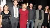 Private Lives meet - Caroline Lena Olsson - Simon Paisley Day, Kim Cattrall, Paul Gross - Richard Eyre -  Anna Madeley,