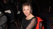 Other Desert Cities Broadway Opening Night – Renee Zellweger