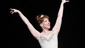 <i>Billy Elliot</i> Third Anniversary – Emily Skinner